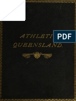 (1900) Athletic Queensland- Harry C. Perry & T. Wilkinson.pdf
