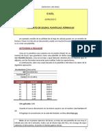 A) Factura