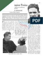 (1910s) How A Champion Trains- Johnnie Kilbane (News Article).pdf