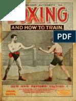 (1913) Boxing and How to Train- Sam C. Austin.pdf