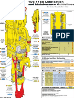 TOP_DRIVE_VARCO_TDS_11_LUBRICATION.pdf