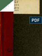 (1917) Boxing- Spaldings.pdf