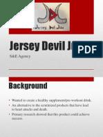 jersey devil juice - final