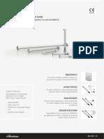 KOS-KOT_FichaTecnica_IT.pdf