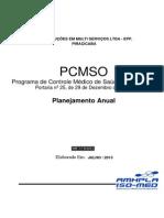 PCMSO SMS PIRACICABA - 2013.pdf
