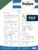 T Sem 14 Funciones Trigonometricas Directas