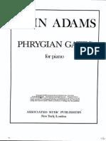 Adams - Phrygian Gates part 1.pdf