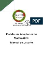 Manual_PAM_14.05.2014.pdf