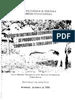 Tesis Yennifer Sanchez Paginas 1 - 15
