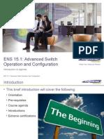 ENS 15.1-ILT-Mod 00-Intro & Agenda-Rev02-120612.pptx