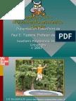 Tippens Fisica 7e Diapositivas 14