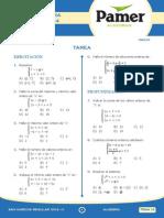 X_Sem_14_Sist de inecuaciones e introdc a la prog lineal.pdf