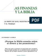 Las Finanzas y La Biblia1leccion 1 1214970848435861 8