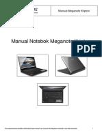 Manual Meganote Kripton.pdf
