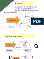 Ventilación Cap 3-2004