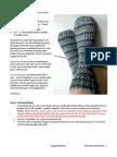 Best-First-Knitted-Socks-Pattern.pdf