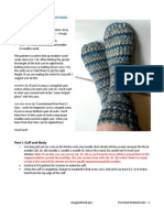 Best-First-Knitted-Socks-Pattern.pdf