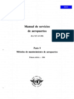 Documento 9137 - 9 Mantenimiento Aeropuertos -84