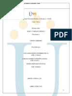 TRAB_COL_2_GRUPO_132.pdf