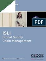 Isli Cv Handbook 2014