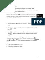 Controles Eurotherm C2000.pdf