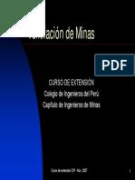 Presentación CIP Soldi_Ventilación