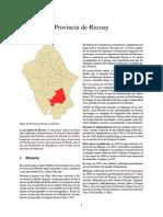 Provincia de Recuay.pdf
