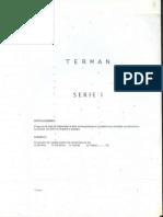 Cuadernillo de Apliacion Completo dominos
