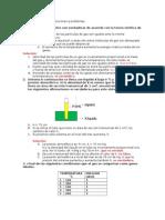 Gases de Examen 1 y Soluciones a Los Problemas