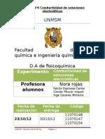 informe fisq 7