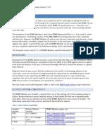 BPMN2ModelerUserGuide 1.0.1
