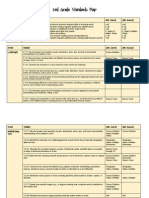 unitsofstudystandardsmap