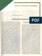 multi-1980-11-04