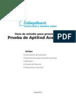Guia-de-Estudio-de-la-PAA_0.pdf