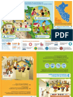 Infografia odatic.pdf