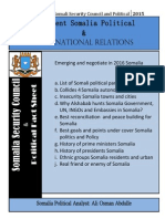 Incumbant_Somali_Political_Affairs.pdf