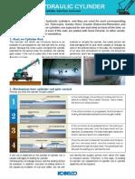 Preventive Maintenance 1 Hydraulic Cylinder1