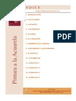 PINTURA A LA ACUARELA.pdf