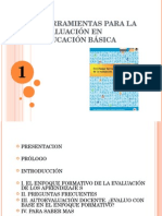 herramientas_evaluacion_educativa