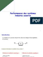 stabilité.pdf