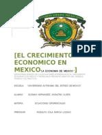 Proyecto ED