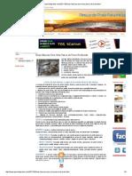 www.pescadepraias.com_2011_10_dicas-basicas-para-uma-pesca-de-praia.pdf