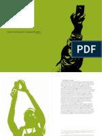 Snap_Shooters_estratto1.pdf