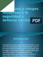 diapo defensa.pptx