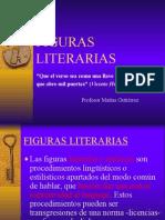 Figurasliterarias 100826133058 Phpapp01 (1)