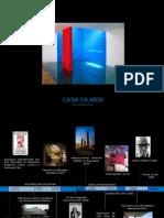 CASA GILARDI_BARRAGAN.pptx