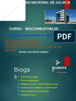 016 Biogas Rellenos Sanitariosxxxx