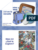 7. web20-100107065617-phpapp01