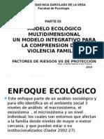 Parte 03modelo Explicativo de La Causalidad Violencia Familiar-2011
