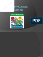 GUIDE TO GOOD MANNERS By Clara de León UMG -2014.pdf